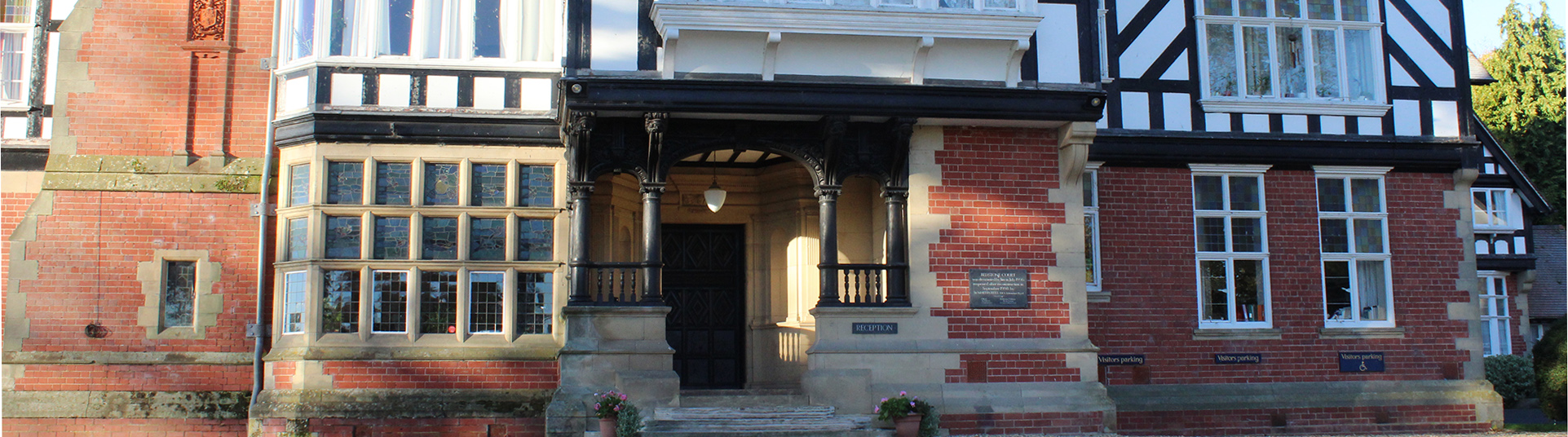 Bedstone Court